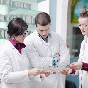 Improvia Consulenza alle Farmacie