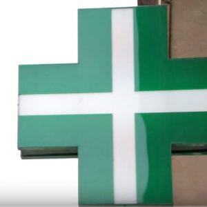 gestione farmacia