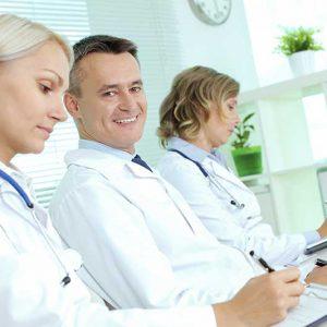 Improvia: corsi per titolari di farmacia