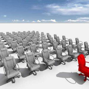 consigli per il leader di un gruppo di lavoro