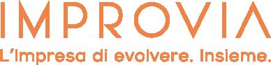 Improvia, consulenza aziendale e gestione di impresa a Roma, Bologna e Padova